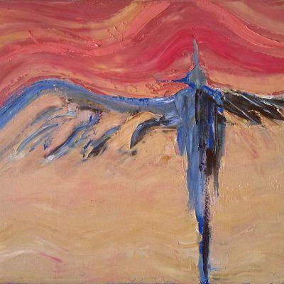 Bird Totem